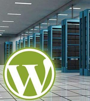 el-mejor-hosting-wordpress-vps