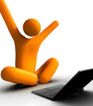 encuestas gratis por Internet ganar dinero surveyjunkie