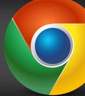 extensiones para mejorar a Google Chrome