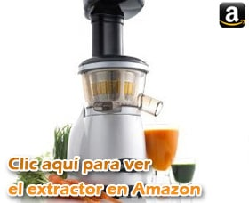 extractor de jugos royal prestige alternativa comprar un extractor de jugo