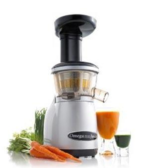 El extractor de jugos royal prestige a un precio mucho m s - Extractor de cocina precio ...