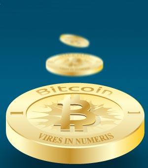 ganar bitcoins con pagina web