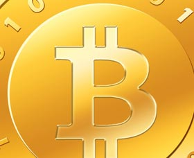 como ganar bitcoins por Internet