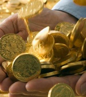 como ganar dinero con Bitcoins bitcoin gratis