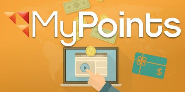 ganar dinero con mypoints