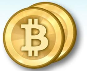 ganar dinero monetizar sitio con Bitcoins