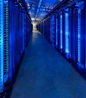 hosting ilimitado sitio web servicios hosting ilimitados