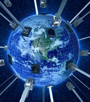 el mejor servicio hosting para tu sitio web host