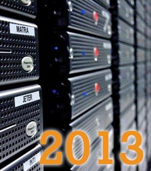 mejor-hosting-2013