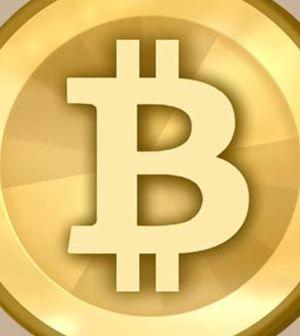 que es bitcoin y para que sirve