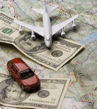 sitios-para-comprar-boletos-de-avion-baratos