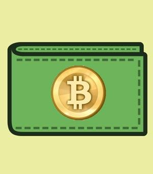 tener billetera carter bitcoins