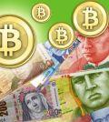 comprar y vender bitcoins en peru