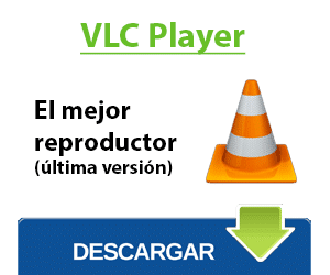 descargar vlc player