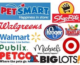ahorar al comprar en internet fatwallet