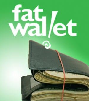 ahorrar dinero comprar por internet fatwallet