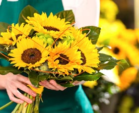 arreglo de flores comprar flores por Internet