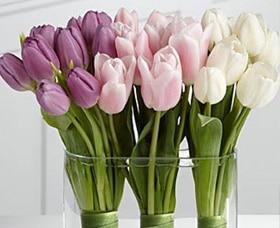 arreglo de flores por internet