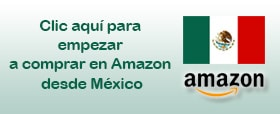 comprar amazon en Internet