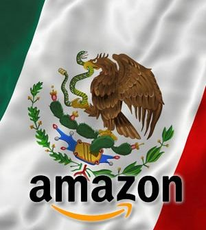 comprar en amazon desde mexico