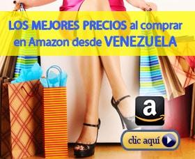 comprar en amazon desde venezuela como comprar por amazon usa venezuela