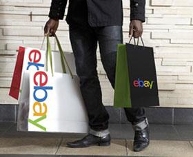 comprar en ebay