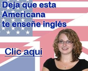 curso de ingles por internet