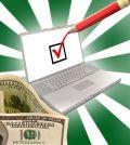 encuestas gratis por internet