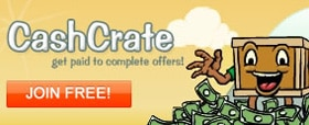 encuestas gratis por internet encuestas gratis por internet cash crate