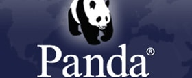 encuestas gratis por internet panda research