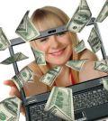 encuestas que paganar mas dinero por internet encuestas gratis online