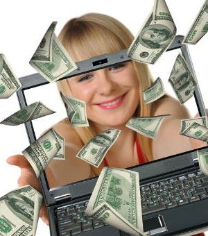 Encuestas de dinero gratis para adolescentes