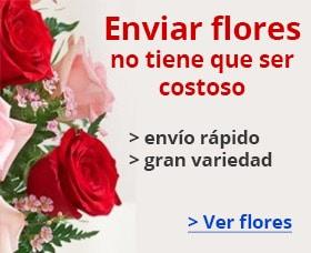 enviar flores en estados unidos ahorrar dinero amazon flowers