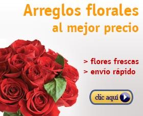 enviar flores por internet arreglos florales al mejor precio amazon flores
