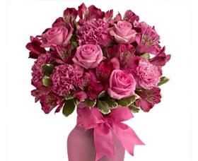 florero arreglo florar comprar flores