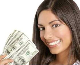 gana dinero con encuestas gratis por internet