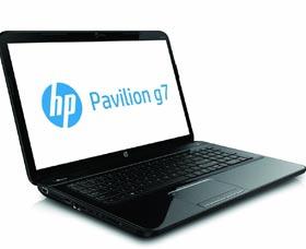la mejor laptop 2013 computadora portatil