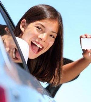 licencia de conducir connecticut