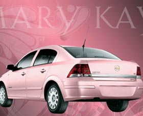 mary kay carros companias multinivel