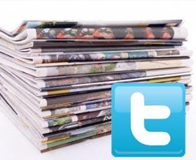 noticias twitter periodicos