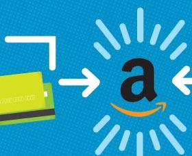 tarjeta de credito tarjeta de regalo amazon en venezuela