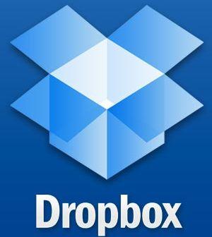 que es dropbox para que sirve