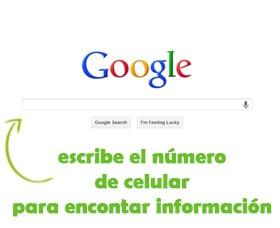 Directorio Celular De Personas En Panama Upcomingcarshq Com