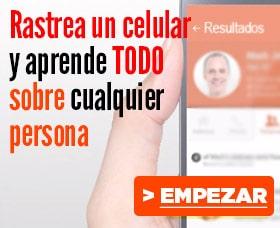 rastrear un numero de celular argentina