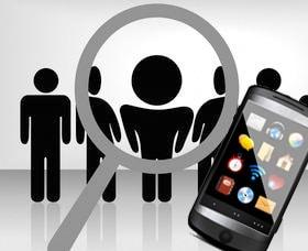 rastrear un numero de celular intelius por internet