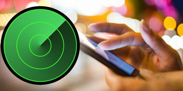 como rastrear un celular por internet en paraguay