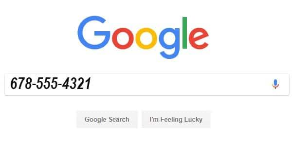 Como descobrir o número de telefone de um contato no Messenger | Dicas e Tutoriais | TechTudo