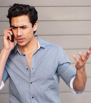 rastrear un celular por numero