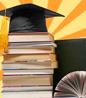 regalos para una graduacion. Los mejores regalos para una graduacion