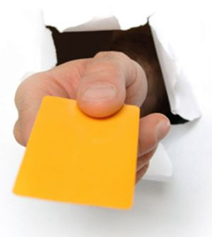 tarjetas-de-presentacion-gratis-por-internet